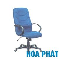 Ghế lưng cao Hòa Phát SG602H