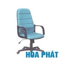 Ghế lưng cao Hòa Phát SG303GE