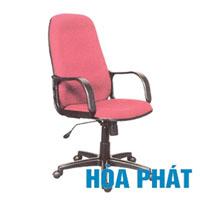 Ghế lưng cao Hòa Phát SG303GA