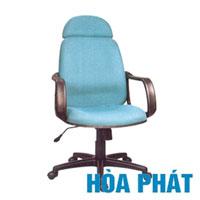 Ghế lưng cao Hòa Phát SG235H