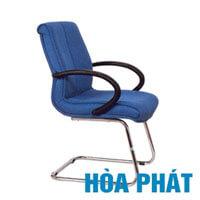 Ghế phòng họp Hòa Phát SL711-HM