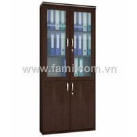 Tủ giám đốc Fami TGD8350