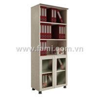Tủ tài liệu Fami SM8650H
