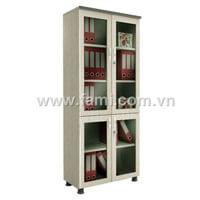 Tủ tài liệu Fami SM8750H