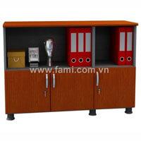 Tủ tài liệu Fami SM1210HR