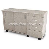 Tủ tài liệu Fami TP1200