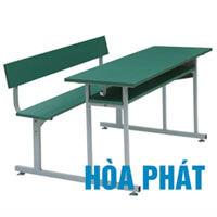 Bộ bàn bán trú Hòa Phát BHS103