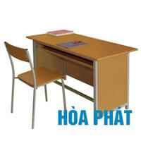 Bộ bàn giáo viên Hòa Phát BGV101