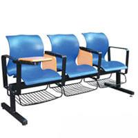 Ghế phòng chờ Hòa Phát GPC1-3