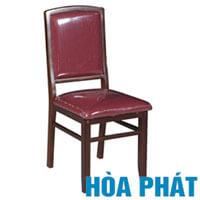Ghế hội trường Hòa Phát THT10(GHT10)