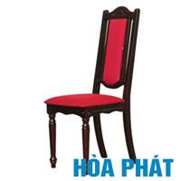 Ghế hội trường Hòa Phát THT04
