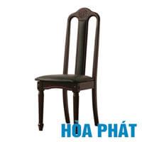 Ghế hội trường Hòa Phát THT02A